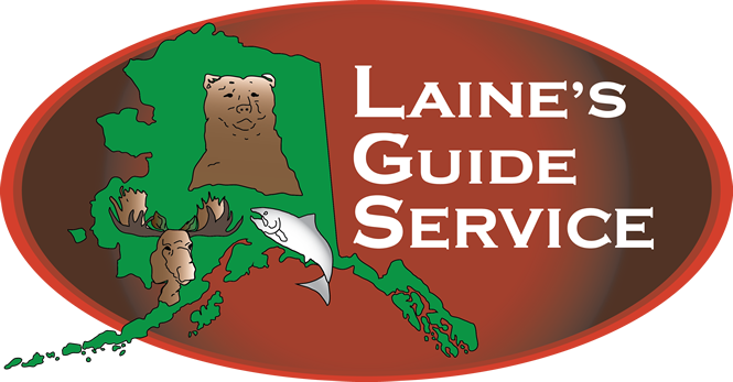 Laine's Guide Service